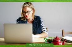 Как начать зарабатывать в интернете новичку?